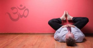 corporate_yoga_man_on_floor