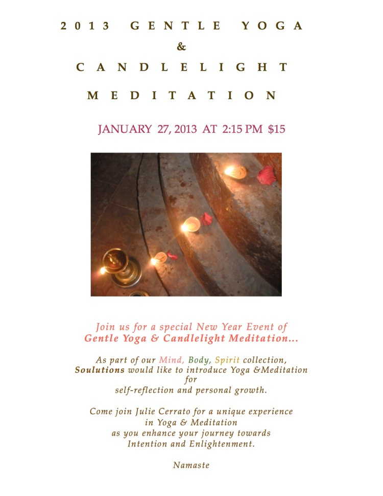 Candlelight Meditation soulutions jan 12 2013 pages copy