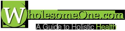 WholesomeOne_logo_dotcom_aGuide_400px100px