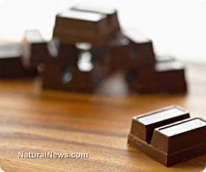 Chocolate-Candy-Treats